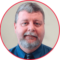 Scott Graham- Quality Assurance Manager in Compliance