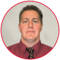 National Accounts Quality Assurance Manager Sid Smith