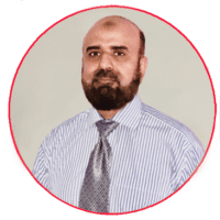 Abdul-Bhatti Quality Assurance Manager at Orkin Canada