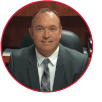 Rob Quinn- President of Orkin Canada