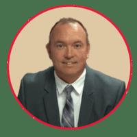 President d'Orkin Canada Rob Quinn