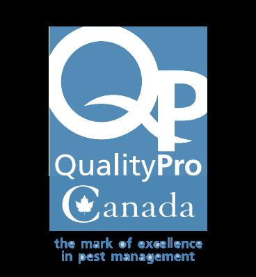 Quality Pro Acreditation
